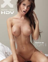 Selna gonez naked movies